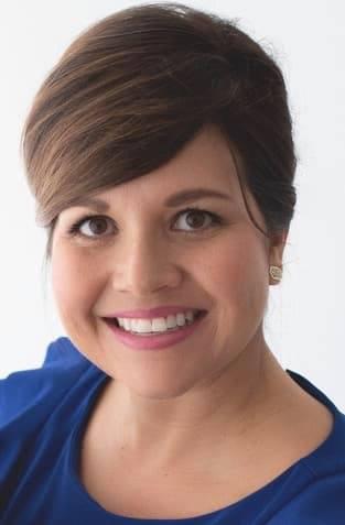 Melissa Guggisberg